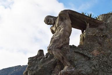 Hike the Cinque Terre - Monterosso