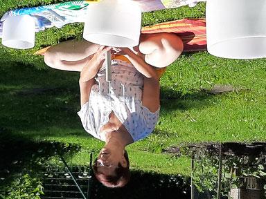 Hatha-Yoga Raja-Yoga Meditation Yogaschule Mathilde Voglreiter