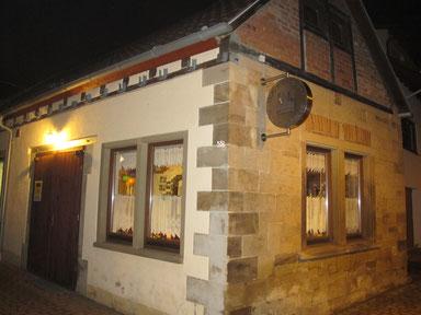 Clubabende immer jeden ersten Dienstag im Monat, in unserem Clubheim in der Steinstrasse (Weiler), um 20.00 Uhr. Freunde, Gäste und Gönner sind immer recht herzlich willkommen.