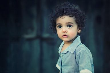 Kinder Teenager Jugentliche unsere jugend junge mädchen Kind baby