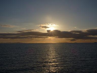 晴れていれば20時ぐらいまで明るいですよ~ 今日もおつかれさま(^O^)/