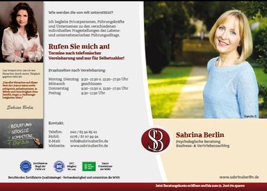SB Fyer zum ausdrucken und Downloaden finden Sie unten