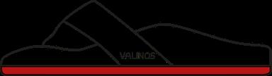 VALINOS Fitness