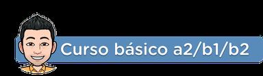 curso inglés básico pacho8a