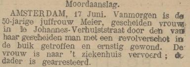 Provinciale Drentsche en Asser courant 17-06-1911