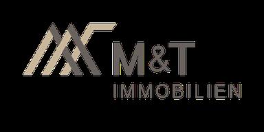 M&T Immobilien, Immobilien Niederösterreich