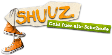 Für weitere Info´s zu Shuuz bitte auf´s Bild klicken!