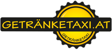 Logo Getränketaxi.at