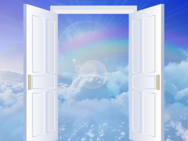 創造プロセスの扉を開く【おすすめ記事特集】
