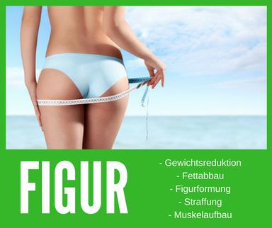 Abnehmen, Fettabbau, Figurformung, Straffunng. Muskelaufbau. Fitness Tegernsee, Fitness Studio Tegerrnsee, Diät, Schlank, fit,