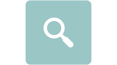 SEO, Suchmaschinen-Ranking verbessern, Traffic steigern