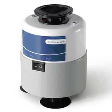 Agitador Vortex XHC-1000