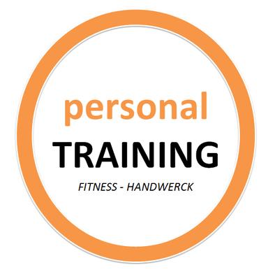 Leipzig, Borna, Grimma, Anne Handwerck, Fitness, Training, Kanga, Kangatraining, Power, Piloxing, Kangaburn, Fitness Handwerck