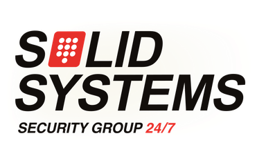 b57c51a7f4c Please select your country here: - Solid Systems Security Group