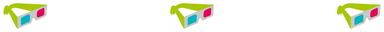 Kindergeburtstag Erfurt, Partyideen und Geschenkideen für teenager, kindergeburtstag feiern erfurt, 3D Druck 3D Stift Teenager Erlebnis Erfurt 3D druck erfurt