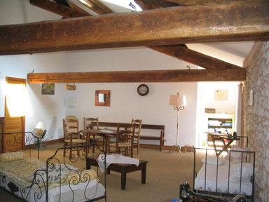 chambres d'hotes pays cathare dans l'Aude à Narbonne