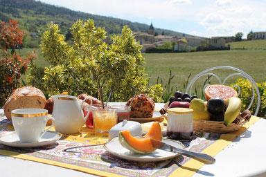 vacances et chambres d'hotes pays cathare de l'Aude