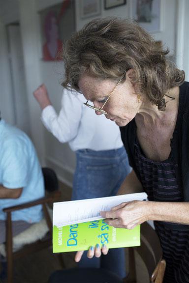 Grammatikunterricht – Dansk er ikke så svært!