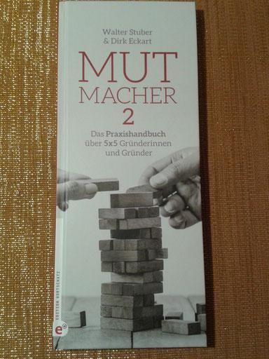 https://www.spezialgeruestbau.de/mutmacher/