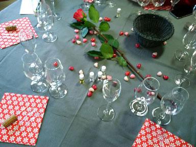 degustation-oenologique-vin-saint-Valentin-Vouvray-Tours-Touraine-Rendez-Vous-dans-les-Vignes-Myriam-Fouasse-Robert