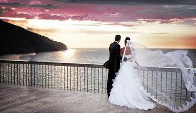 bodas en Gijón