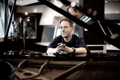 Tonstudio Piano Grand Audio Engineer Tontechniker Tontechnik Tonstudio recording studio