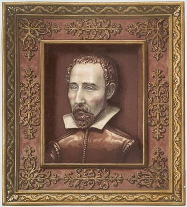 Cette image provient de la bibliothèque numérique de la New York Public Library.Iidentifiant 1105364: digitalgallery.nypl.org → digitalcollections.nypl.org
