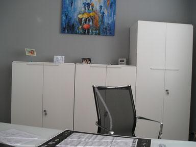 Projet réalisé chez Réal solution Luxembourg cliquer sur cette photo pour découvrir notre partenaire