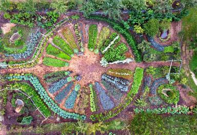 ferme-permaculture-biologique-bec-hellouin-activite