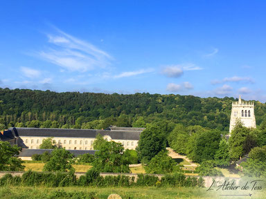 abbaye-bec-hellouin-visite-guidee-reservation-eure-tourisme