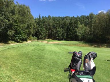 golf-champ-bataille-neubourg-maison-hote-bec-hellouin