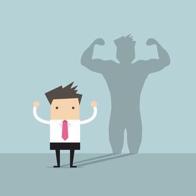 Führungskräfteseminar: Führen in der Sandwichposition, der Trainingsansatz