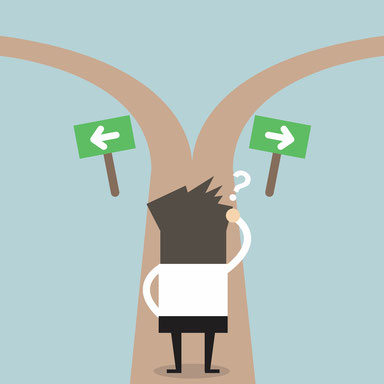 Webinar Change Management: Bringt Online überhaupt etwas?