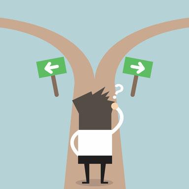 Online Weiterbildung Change Management: Bringt Online überhaupt etwas?