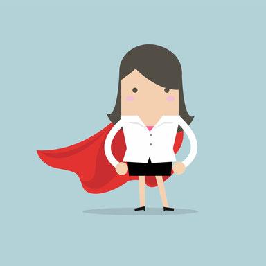 Change Management Weiterbildung: Stärken nutzen für Veränderungen