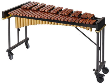 danse macabre cycle 3 xylophone