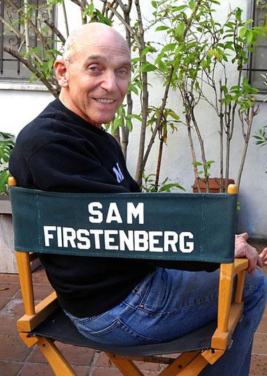 ©Sam Firstenberg