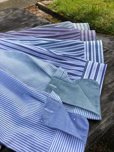 Trachtenhemden Arzberger