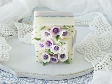 神奈川 習い事資格 石鹸教室