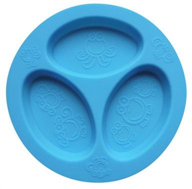 Oogaa tableware