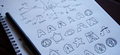 Logo & huisstijl ontwerpen