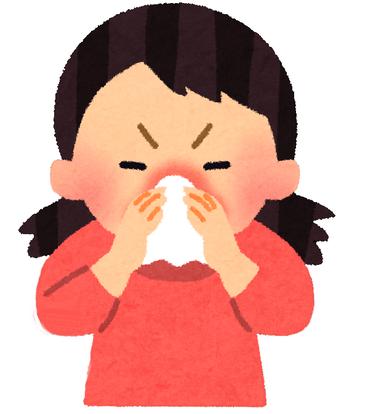 副 鼻腔 炎 顔 が 痛い