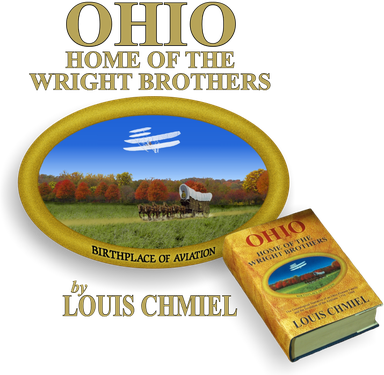 Ohio: Home of the Wright Brothers – Birthplace of Aviation