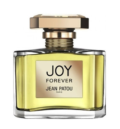 JOY FOREVER - FLACON FACTICE