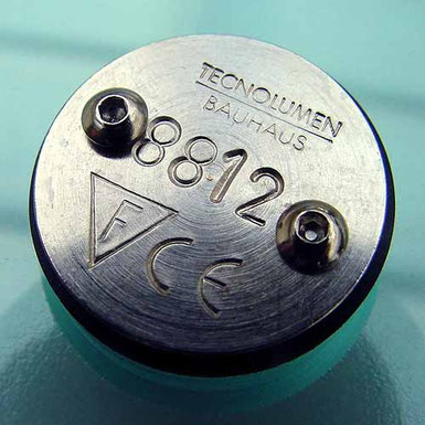 Tecnolumen Label