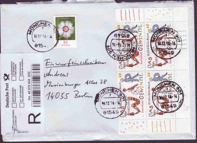München 901