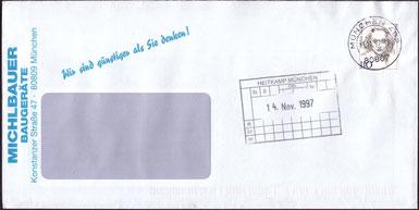 München 402