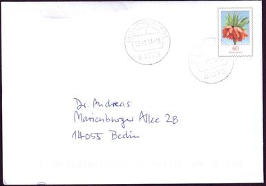 München 701 / i / 81373