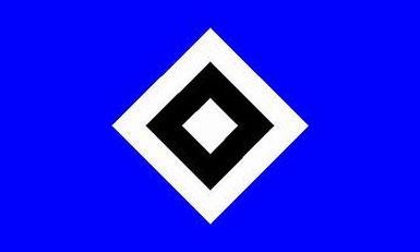 www.hsv.de