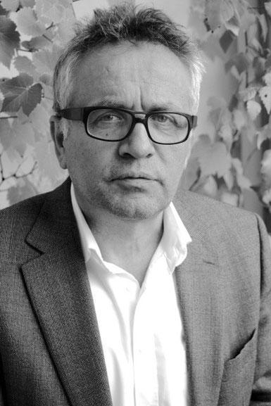 Rechtsanwalt Hans-Jürgen Wietzke Familienrecht
